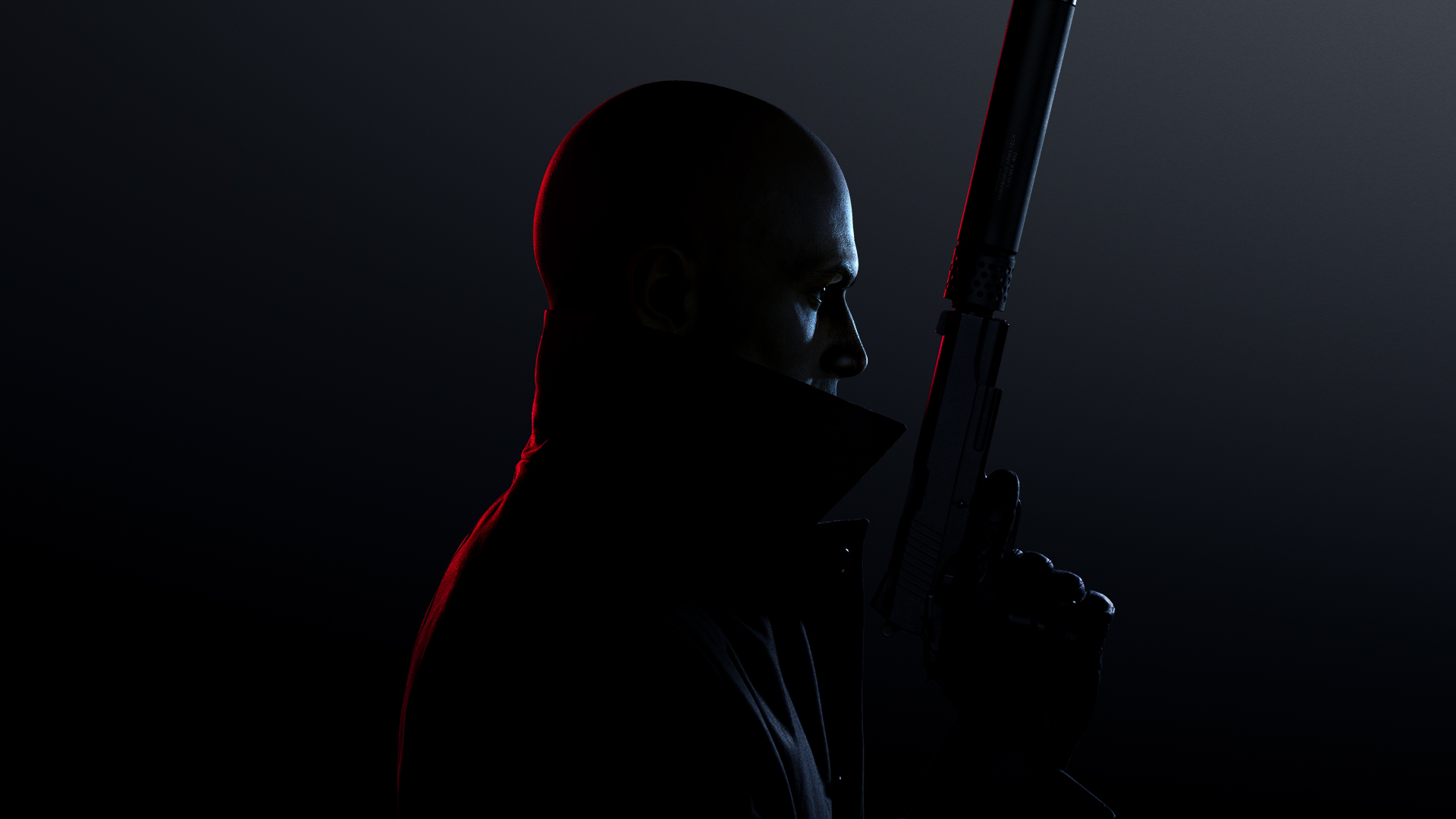 Hitman 3: Recensione, Gameplay Trailer e Screenshot