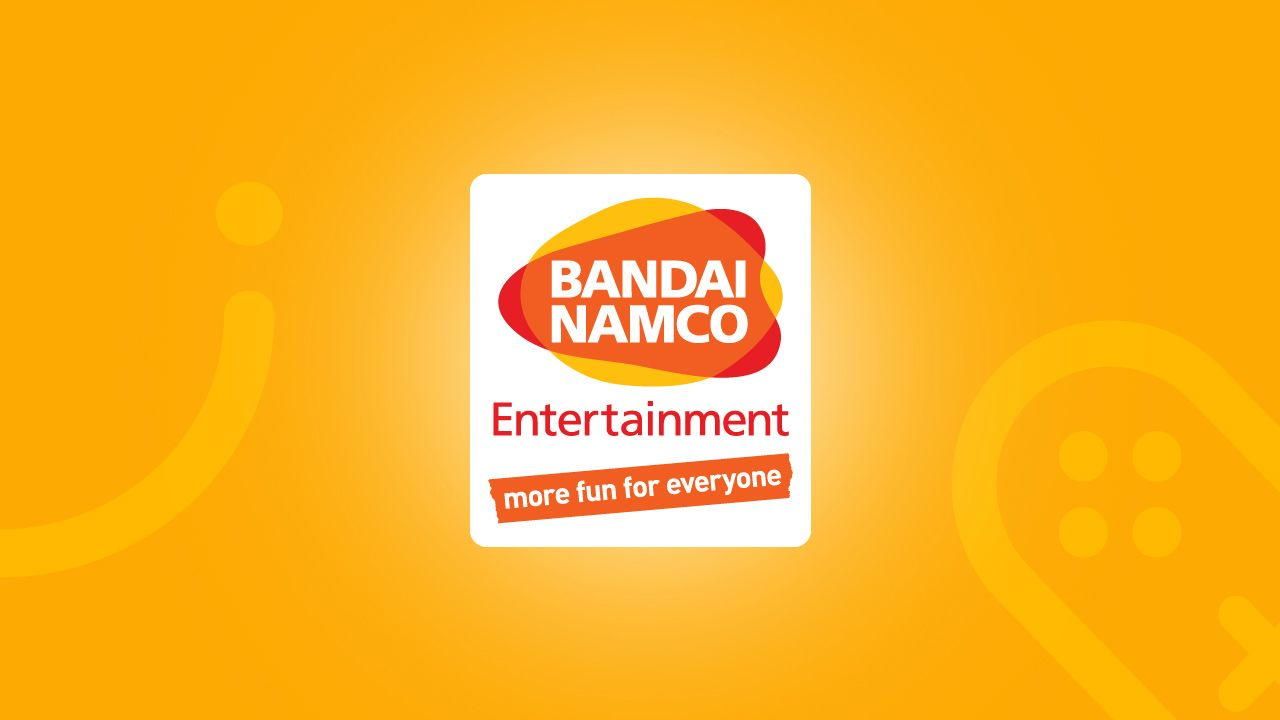 BANDAI NAMCO acquisisce una quota di LIMBIC ENTERTAINMENT