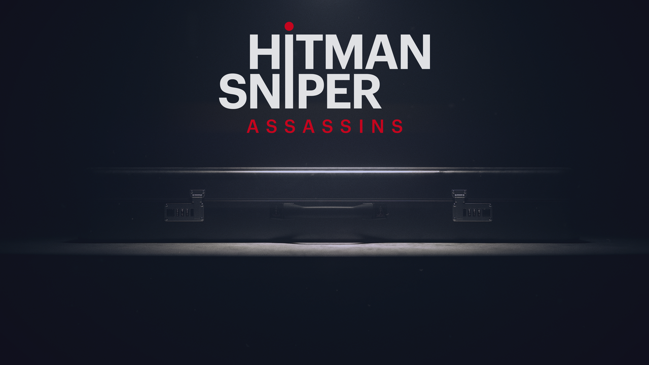 PROJECT HITMAN SNIPER ASSASSINS annunciato con un Trailer