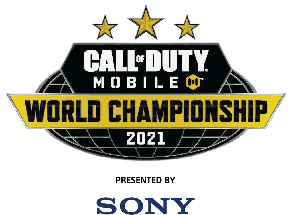 Call of Duty Mobile: Nuovo Torneo da 2 milioni di dollari