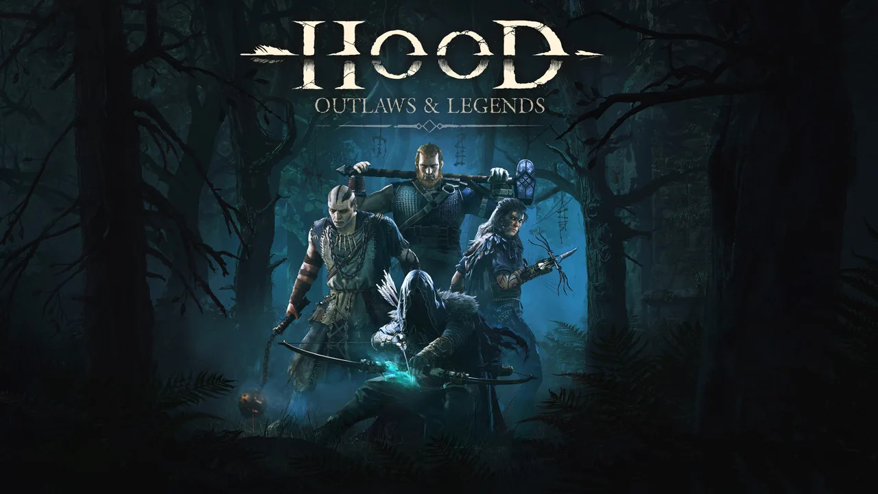Hood: Outlaws & Legends - Recensione,Gameplay Trailer e Screenshot