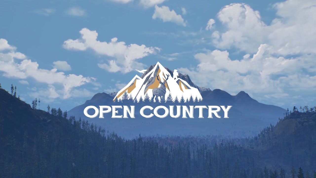 Open Country: Recensione, Gameplay Trailer e Screenshot